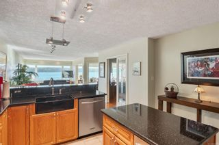 Photo 9: 2 553 S Island Hwy in Campbell River: CR Campbell River Central Condo for sale : MLS®# 869697
