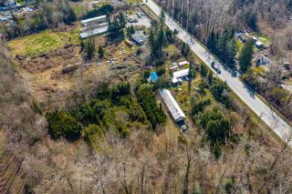 Photo 15: 24183 FRASER Highway in Langley: Salmon River House for sale : MLS®# R2586002