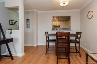 Photo 10: 202 1536 Hillside Ave in VICTORIA: Vi Oaklands Condo for sale (Victoria)  : MLS®# 808123