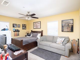 Photo 37: SANTEE House for sale : 3 bedrooms : 5072 Sevilla St