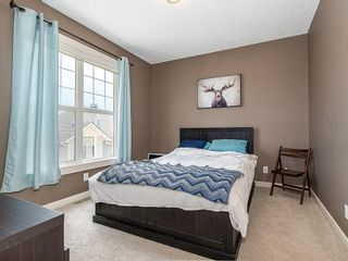 Photo 24: 43 WEST SPRINGS Lane SW in Calgary: West Springs Row/Townhouse for sale : MLS®# C4256287
