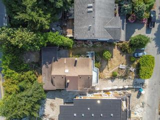 Photo 14: 14977 BEACHVIEW Avenue: White Rock House for sale (South Surrey White Rock)  : MLS®# R2600037