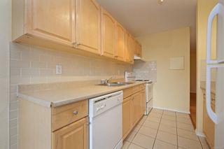 Photo 7: 310 755 Hillside Ave in : Vi Hillside Condo for sale (Victoria)  : MLS®# 869551