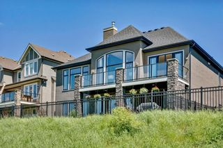 Photo 2: 79 Cranbrook Drive SE in Calgary: Cranston Detached for sale : MLS®# A1097609