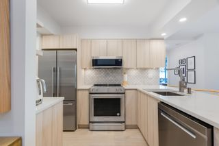 """Photo 14: 506 950 CAMBIE Street in Vancouver: Yaletown Condo for sale in """"Pacific Place Landmark I"""" (Vancouver West)  : MLS®# R2616028"""