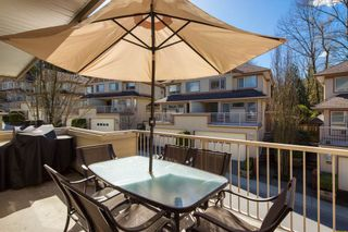 "Photo 19: 59 8701 16TH Avenue in Burnaby: The Crest Townhouse for sale in ""ENGLEWOOD MEWS"" (Burnaby East)  : MLS®# R2256401"