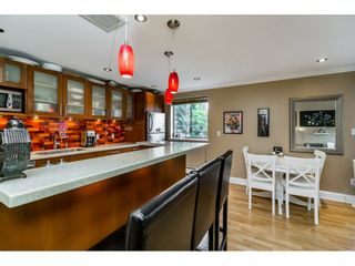 """Photo 10: 105 334 E 5TH Avenue in Vancouver: Mount Pleasant VE Condo for sale in """"VIEW POINTE"""" (Vancouver East)  : MLS®# R2087437"""
