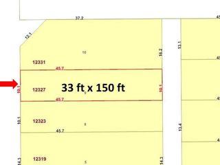 Photo 29: 12327 107 Street in Edmonton: Zone 08 House for sale : MLS®# E4262658