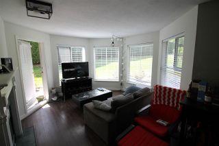 """Photo 5: 113 15140 108 Avenue in Surrey: Guildford Condo for sale in """"River Pointe"""" (North Surrey)  : MLS®# R2574834"""