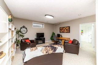 Photo 35: 78 Kendall Crescent: St. Albert House for sale : MLS®# E4240910