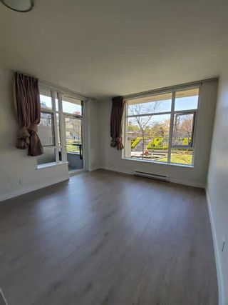 Photo 7: 16 6063 IONA Drive in Vancouver: University VW Townhouse for sale (Vancouver West)  : MLS®# R2572576