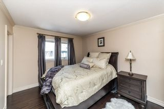 Photo 19: 9 Loiselle Way: St. Albert House for sale : MLS®# E4233239