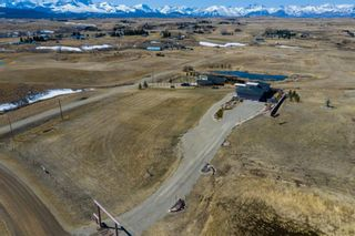 Photo 34: 248 Webb Avenue: Rural Cardston County Detached for sale : MLS®# A1092115