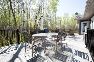 Photo 17: 7 Riviera Drive in Ste Anne: Paradise Village House for sale (R06)  : MLS®# 1914009