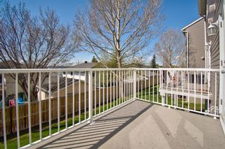 Photo 24: 14 900 Allen Street SE: Airdrie Row/Townhouse for sale : MLS®# A1107935