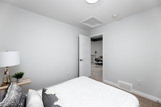 Photo 35: 1632 ERKER Way in Edmonton: Zone 57 House for sale : MLS®# E4258728