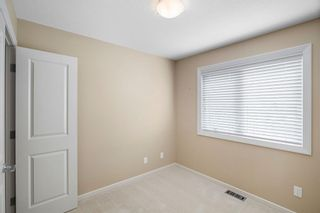 Photo 27: 309 Valley Ridge Manor NW in Calgary: Valley Ridge Row/Townhouse for sale : MLS®# A1112163