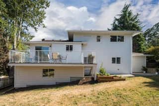 Photo 47: 1534 Kenmore Rd in : SE Mt Doug House for sale (Saanich East)  : MLS®# 883289