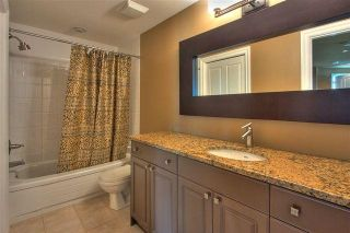 Photo 15: 2142 Breckenridge Court in Kelowna: Other for sale (Dilworth Mountain)  : MLS®# 10012702