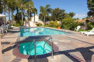 Photo 34: Condo for sale : 3 bedrooms : 93 Antigua Court in Coronado