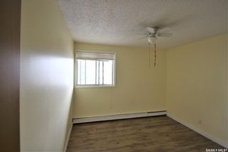 Photo 10: 206 207 Tait Place in Saskatoon: Wildwood Residential for sale : MLS®# SK847475