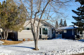 Photo 46: 4816 30 Avenue SW in Calgary: Glenbrook Detached for sale : MLS®# A1072909
