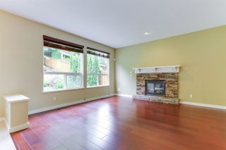 Photo 15: 119 MAPLE Drive in Port Moody: Heritage Woods PM House for sale : MLS®# R2589677