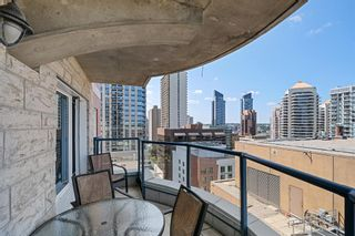 Photo 16: 1701 920 5 Avenue SW in Calgary: Downtown Commercial Core Apartment for sale : MLS®# A1139427