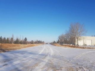 Photo 18: 780 26 Highway in St Francois Xavier: Industrial / Commercial / Investment for sale (R11)  : MLS®# 202120781