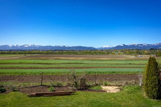 Photo 37: 1381 Williams Rd in : CV Courtenay East House for sale (Comox Valley)  : MLS®# 873749