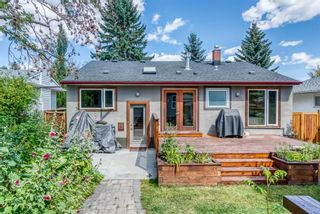 Photo 30: 2907 13 Avenue NW in Calgary: St Andrews Heights Detached for sale : MLS®# A1137811