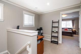 Photo 15: 2874 160 Street in Surrey: Grandview Surrey House for sale (South Surrey White Rock)  : MLS®# R2603639