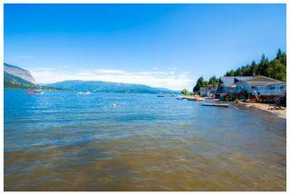 Photo 15: 2 334 Tappen Beach Road in Tappen: Fraser Bay House for sale : MLS®# 10138843