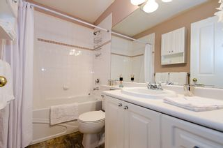 "Photo 26: 40 8675 WALNUT GROVE Drive in Langley: Walnut Grove Townhouse for sale in ""CEDAR CREEK"" : MLS®# F1110268"