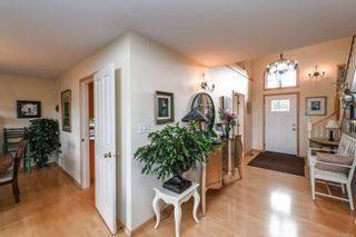 Photo 20: 1003 Kingsley Cres in : CV Comox (Town of) House for sale (Comox Valley)  : MLS®# 886032