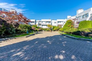 """Photo 33: 304 7471 BLUNDELL Road in Richmond: Brighouse South Condo for sale in """"CANTERBURY COURT"""" : MLS®# R2625296"""