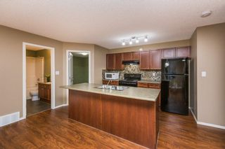 Photo 5: 7 100 Heron Point Close: Rural Wetaskiwin County Townhouse for sale : MLS®# E4251102