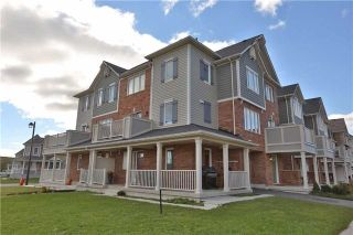 Photo 2: 220 Septimus Heights in Milton: Harrison House (3-Storey) for sale : MLS®# W3654555