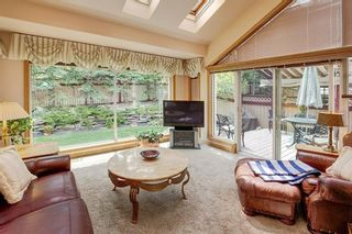 Photo 28: 143 Christie Park View SW in Calgary: Christie Park Detached for sale : MLS®# A1089049
