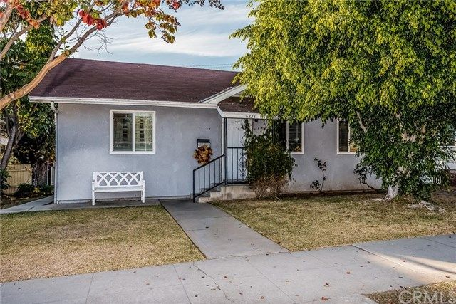 Main Photo: 6223 Milton Avenue in Whittier: Residential Income for sale (670 - Whittier)  : MLS®# PW15254458
