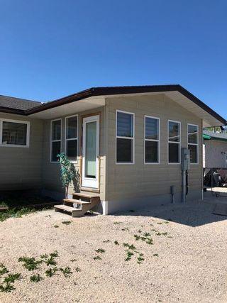 Photo 2: 59 Prevette Street in Winnipeg: East Kildonan Residential for sale (3B)  : MLS®# 202004563