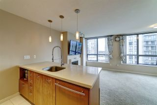 """Photo 11: 802 2982 BURLINGTON Drive in Coquitlam: North Coquitlam Condo for sale in """"Edgemont by Bosa"""" : MLS®# R2533991"""
