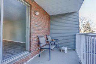 Photo 26: 210 525 56 Avenue SW in Calgary: Windsor Park Apartment for sale : MLS®# A1086866