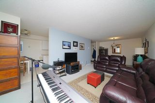 Photo 11: 207 4314 Grant Avenue in Winnipeg: Charleswood Condominium for sale (1G)  : MLS®# 202103066