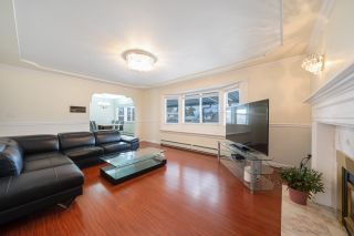Photo 4: 2877 E 49TH Avenue in Vancouver: Killarney VE House for sale (Vancouver East)  : MLS®# R2559709