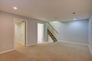Photo 18: 2417 53 Avenue SW in Calgary: North Glenmore Park Semi Detached for sale : MLS®# C4299772