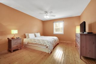 Photo 21: 31692 AMBERPOINT Place in Abbotsford: Abbotsford West House for sale : MLS®# R2609970