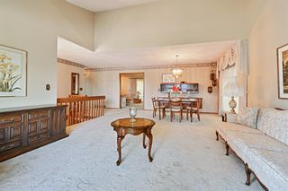 Photo 5: 75 Patterson Rise SW in Calgary: Patterson Detached for sale : MLS®# A1147582