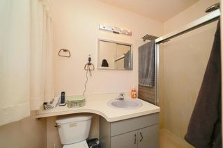 Photo 30: 328 Wallace Avenue: East St Paul Residential for sale (3P)  : MLS®# 202116353