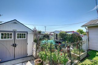 Photo 29: 421 8 Street: Beiseker Detached for sale : MLS®# A1018338